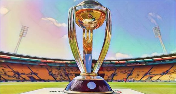 icc cricket world cup tv live