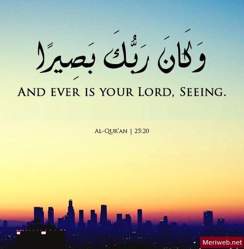 beautiful-quranic-quotes