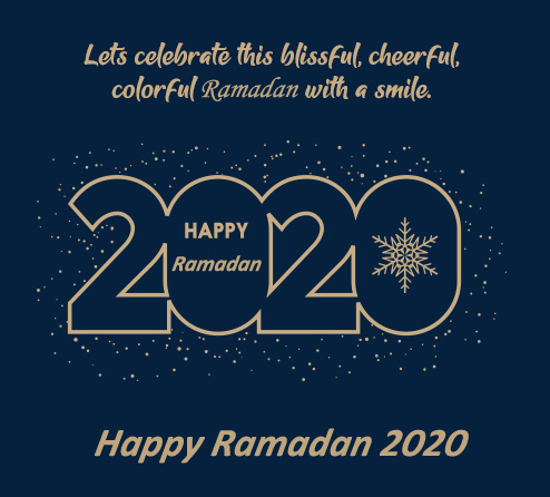 ramadan-kareem-wishes