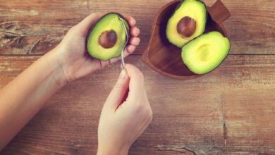 Photo of Surprising Benefits of Avocado That will Blow Your Mind
