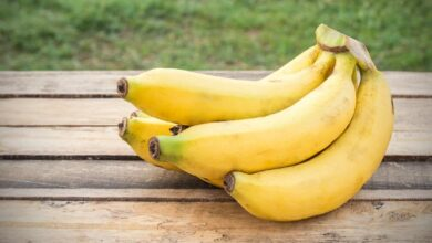 Photo of 7 Amazing Benefits of Banana That You Must Know