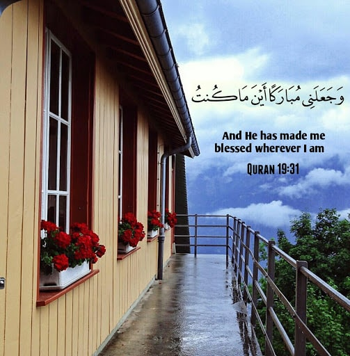 yaseen surah picture
